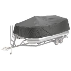 Bass Pro Shops Pontoon Boat Covers Image