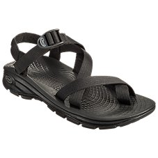 Chaco Z/Volv 2 Sandals for Men