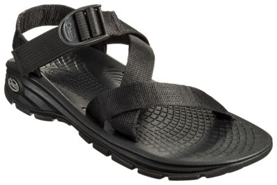 cf70b4df59a Chaco Z Volv Sandals for Men