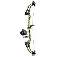 Archenemy Bowfishing Package