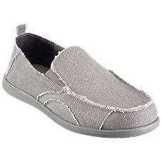RedHead Chilled Out Canvas Slip-On Shoes for Men