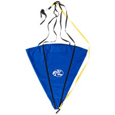 Bass Pro Shops Extreme Drift Anchor