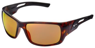 fisherman eyewear discount code