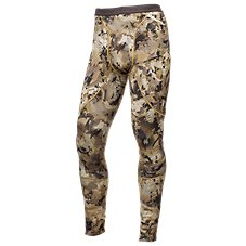 Sitka GORE OPTIFADE Concealment Waterfowl Marsh CORE Heavyweight Bottoms for Men