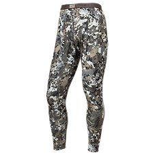 Sitka Core Midweight GORE OPTIFADE Elevated II Bottoms for Men