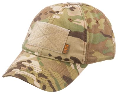 5.11 Tactical Flag Bearer Cap for Men thumbnail