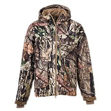 RedHead Mountain Stalker Trophy Jacket for Men