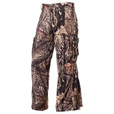 RedHead Mountain Stalker Elite Pants for Men