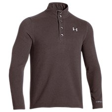 Under Armour Specialist Storm Sweater for Men