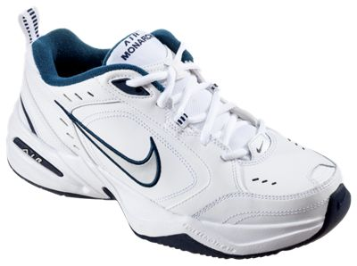 687a567a8566 Nike Air Monarch IV Training Shoes for Men