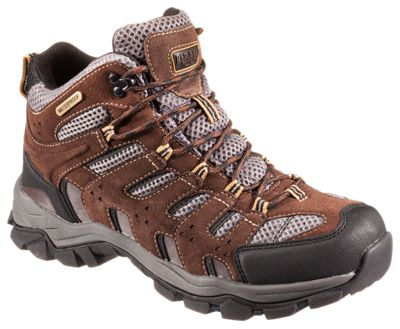c54e96c52dc RedHead Overland Mid Waterproof Hiking Boots for Men