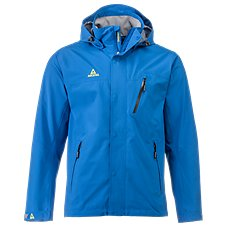 Ascend Storm Shield Jacket for Men