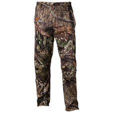 Browning Hell's Canyon Ultra-Lite Pants for Men