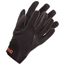 RedHead Shooting Gloves for Men