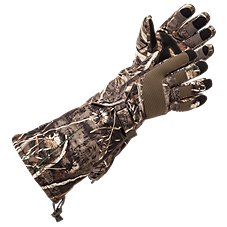RedHead Insulated Decoy Gloves for Men