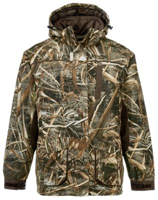55d79b89b2aa7 ... name: 'RedHead Canvasback Systems BONE-DRY Waterproof Parka for Men',  image:  'https://basspro.scene7.com/is/image/BassPro/2193073_15010807520115_is', ...