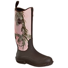 The Original Muck Boot Company Hale Multi-Season Boots for Ladies