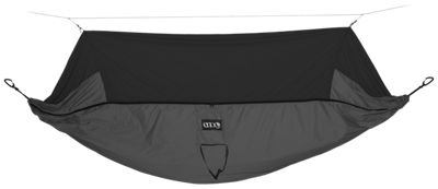 Eagles Nest Outfitters JungleNest Hammock by