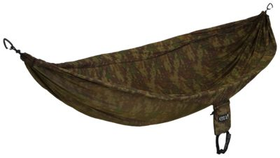 Eagles Nest Outfitters CamoNest Hammock by