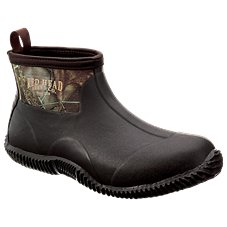 RedHead Mallard Waterproof Outdoor Boots for Men