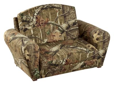 ... Name: U0027Kidz World Camo Sleepover Chairs For Kidsu0027, Image:  U0027https://basspro.scene7.com/is/image/BassPro/2196606_120811050905110_isu0027,  Type: U0027ProductBeanu0027, ...