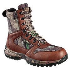 RedHead Tracker GORE-TEX Insulated Hunting Boots for Men
