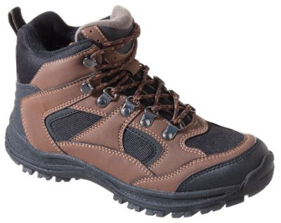 fad828c6573 ... name   RedHead Everest Hiking Boots for Ladies