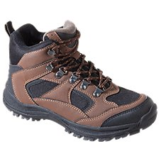 RedHead Everest Hiking Boots for Ladies