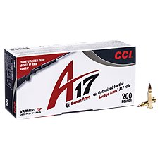 CCI Ammunition | Bass Pro Shops