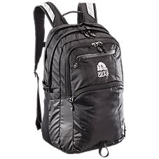 Granite Gear Sawtooth Campus Backpack