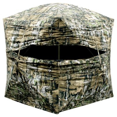 Find exciting bass pro shop redhead ground blinds hot would