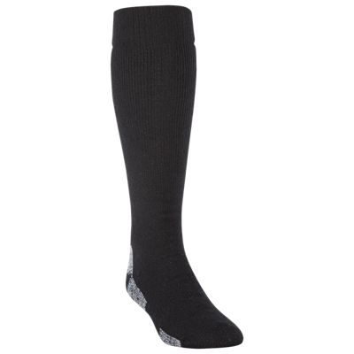 7980e885f ... 'Under Armour ColdGear Scent Control II Over the Calf Socks for Men',  image:  'https://basspro.scene7.com/is/image/BassPro/2200139_15020408220136_is', ...