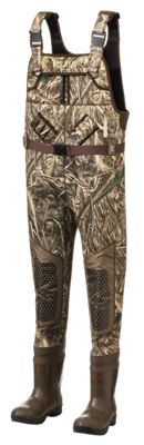 RedHead Canvasback Extreme Waders for Men by