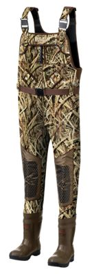 59fff668d10da RedHead Canvasback Extreme Waders for Men | Bass Pro Shops