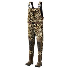RedHead Canvasback Extreme Waders for Men