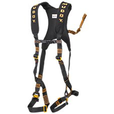 Muddy The Diamondback Safety Harness