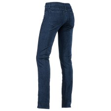 prAna Kara Slim Jeans for Ladies