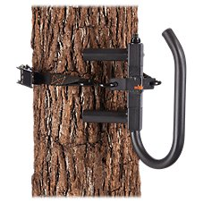 Big Game Treestands Tight-Grip Treestand Handle