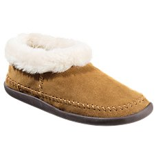 Natural Reflections Luckie II Slippers for Ladies