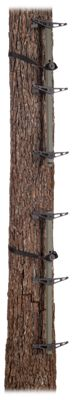 API Outdoors Hunt'n Sticks Climbing System thumbnail