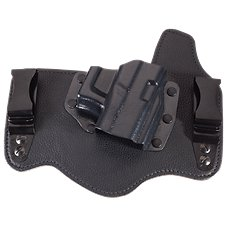 Galco KingTuk Inside-The-Waistband Handgun Holster
