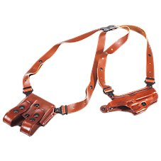 Galco Miami Classic Handgun Shoulder Holster