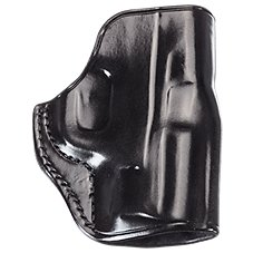 Galco Stinger Handgun Belt Holster