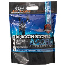 Ani-Logics Braggin Rights Acorn Deer Attractant