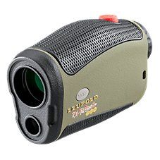 Leupold RX-Full Draw 2 Rangefinder with DNA