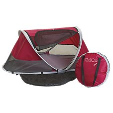 KidCo PeaPod Travel Bed for Kids