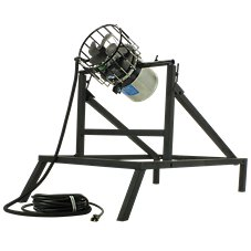 Higdon Decoys ICE Blaster with Large Stand
