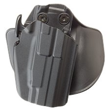 Gun Holsters | Concealed Carry Holsters | Bass Pro Shops