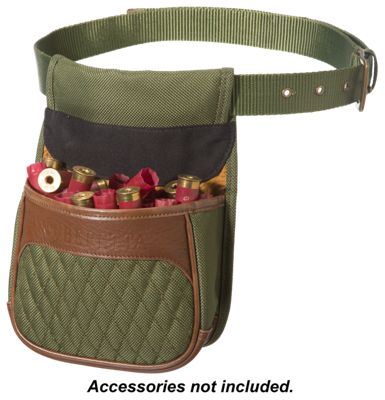 Beretta B1 Signature Shell Pouch by