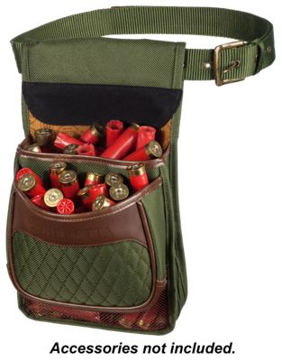 Beretta B1 Signature Shell and Hull Pouch by